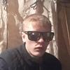 Радион, 18, г.Туймазы