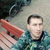 андре, 41, г.Владимир-Волынский