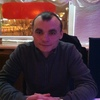 evgen, 35, г.Колпино
