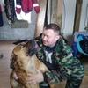 Юрий, 30, г.Чехов