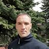 Олег, 40, г.Йошкар-Ола