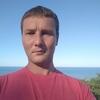 Дмитрий, 31, г.Керчь