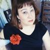 Елена, 53, г.Магнитогорск