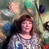 Татьяна, 50, г.Железногорск