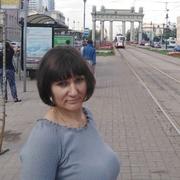 Таня, 41 год, Скорпион