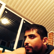 SarmaT, 30 лет, Стрелец