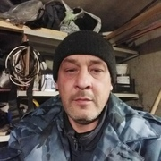 влад, 30, г.Пермь