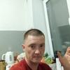 Антон, 35, г.Кашира