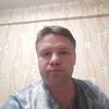 alexei, 31, г.Благовещенск