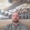 Александр Муконин, 48, г.Юрга