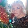 Kseniya, 37, Teykovo