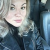 Марго, 31, г.Краснодар