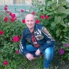 Дима, 46, г.Kattowice-West