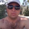 РОМАН, 34, г.Мариуполь