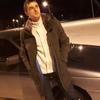 Artem, 22, Mendeleyevsk