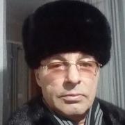 Cергей, 52, г.Усть-Кут