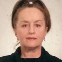 Ирина, 76 лет, Рыбы, Киев