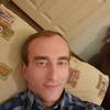 Алексей, 28, Кременчук