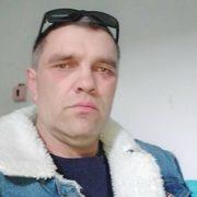 ВЯЧЕСЛАВ, 48, г.Чегдомын
