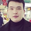 Arman, 25, Omsk
