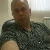Виктор, 49, г.Белореченск