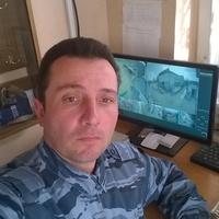 Захр, 44 года, Рак, Симферополь