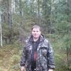Vladimir, 38, Vel