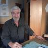 Сергей, 62, г.Кременчуг