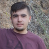 menssal, 28, г.Салоники