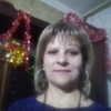 Юлиана, 42, г.Ташкент