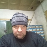 Владимир, 42, г.Абакан