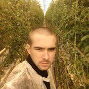 Алексей, 23, г.Выселки