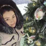 Нина 29 Екатеринбург