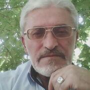 Леон, 62, г.Тбилисская