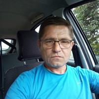Александр, 53 года, Водолей, Воронеж
