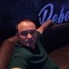 Michael, 36, г.Череповец