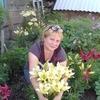 Тамара, 57, г.Арзамас