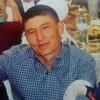 Ерболат, 30, г.Алматы́