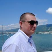 Игорь, 35 лет, Лев