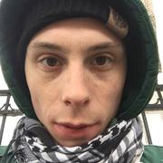 Вова, 31, г.Кубинка