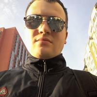 Виктор, 30 лет, Телец, Екатеринбург