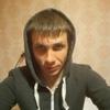 Lyonya, 28, Kirishi