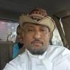 المهندس, 31, Jeddah