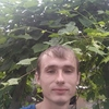 Роман Будько, 25, г.Брянск