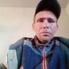 Алексей, 42, г.Абрамцево