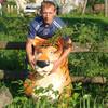 Владимир, 48, г.Черняховск