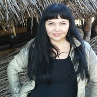 Наталья, 43 года, Козерог, Каменское