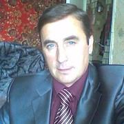Олег 52 года (Телец) хочет познакомиться в Нижнем Ломове
