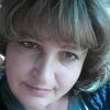 Nadejda, 43, Lisakovsk