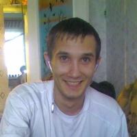 denis, 40 лет, Телец, Набережные Челны